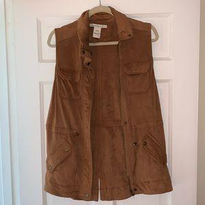 American Rag Vest